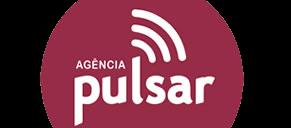 Agência Pulsar Brasil
